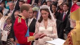 Séries sobre a família real britânica que você não pode perder | Londonices: Dicas de Londres