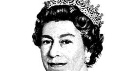 O que acontecerá quando a rainha morrer | Londonices: Dicas de Londres