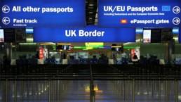 Viajante registrado | Londonices: Dicas de Londres