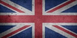 Tudo sobre o Tratado de Schengen | Londonices: Dicas de Londres