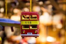 Souvenirs originais para trazer de Londres | Londonices: Dicas de Londres