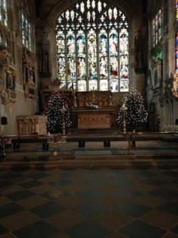Stratford-upon-Avon, a cidade de Shakespeare | Londonices: Dicas de Londres