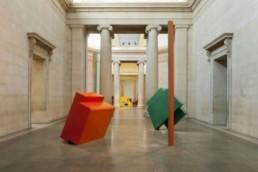 Tate Britain   Londonices: Dicas de Londres