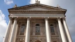 Tate Britain | Londonices: Dicas de Londres