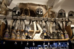 LONDONICES | Lojas curiosas de Londres