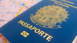 Validade do passaporte para visitar a Europa | Londonices: Dicas & Experiências em Londres