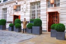 LONDONICES | Onde ficar em Londres, Hotel ou Airbnb?