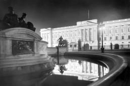 Exposições para visitar em Londres em 2018
