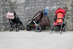 Como viajar com crianças para o Reino Unido | Londonices: Dicas de Londres