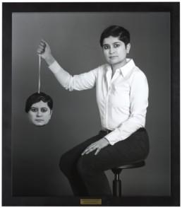 National Portrait Gallery em Londres