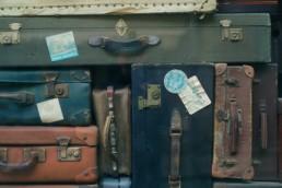Como fazer a mala perfeita para Londres