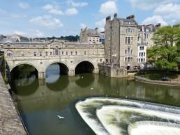 Bath Ponte