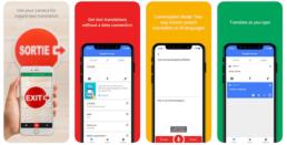 LONDONICES | Aplicativos de viagem para usar offline