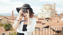 Viajar como um local ou como um turista? | Londonices: Dicas de Londres