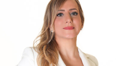 Maya Zakhour