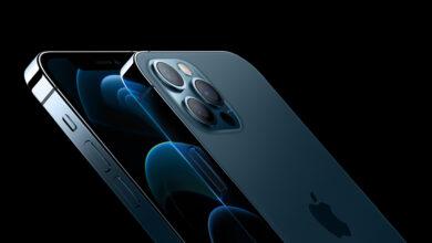 Apple announce iphone12pro