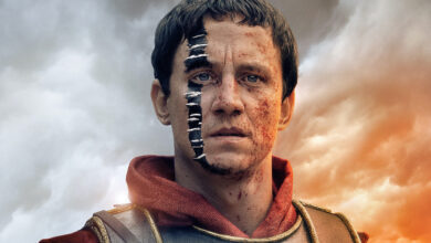 Photo of Netflix unveils the Official Trailer of Barbarians