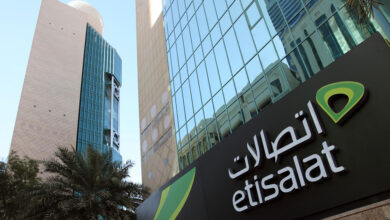 Photo of Etisalat Group Posts 6 PCT Growth in Q3 Consolidated Net Profit