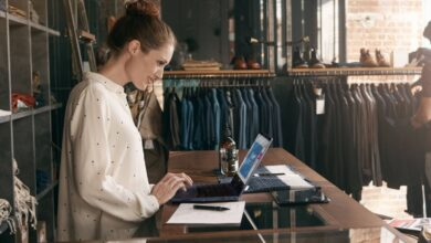 Photo of New ThinkPad™ C13 Yoga Chromebook Enterprise™ Delivers Premium Distinctive Style with Chrome OS Agility