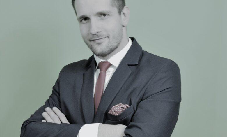 Tomasz Wisniewski
