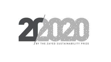 20by2020