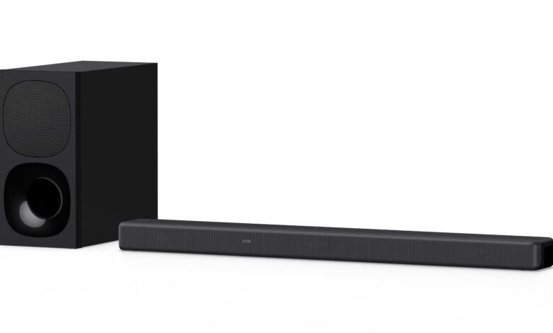Sony HT G700 naname Large