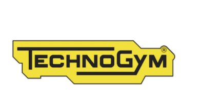 Photo of Technogym's Wellness gift for the Festive Season