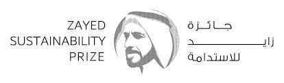 Zayed Sustainability