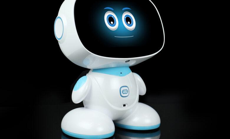 Misa Robotics