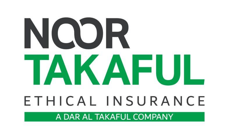Noor Takaful