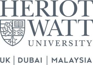 Heriot Watt
