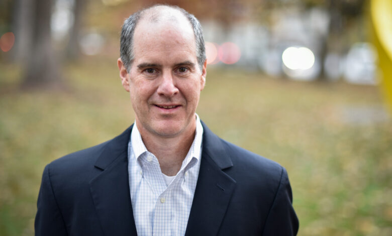 Matt McCormick, SVP Business and Corporate Development, ThreatQuotient (2)