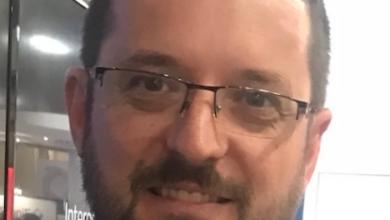 Peter Mackenzie incident response manager Sophos