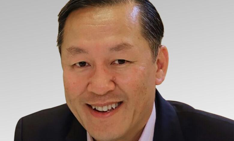 Jonathan Nguyen-Duy