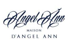Maison d Angelann