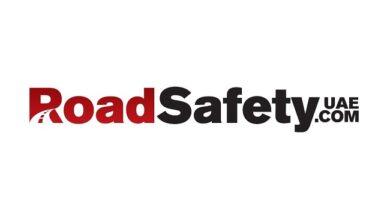 RoadSafetyUAE