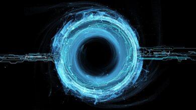 Quantum Computer Technology