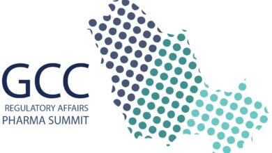 GCC Regulatory Affairs Pharma Summit