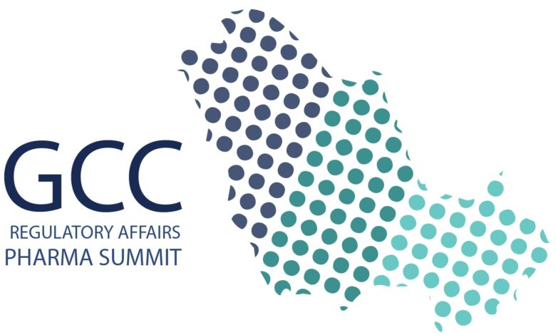 GCC Regulatory Affairs Pharma Summit