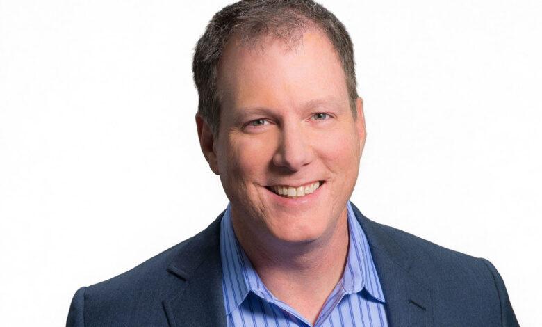 Dan Schiappa chief product officer Sophos
