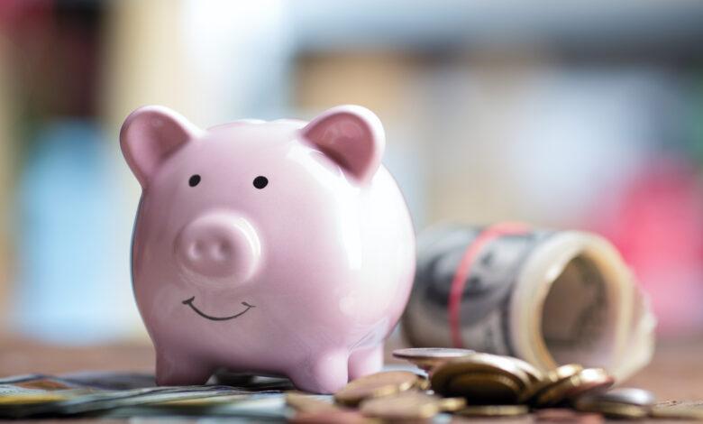 Managing Money Stress