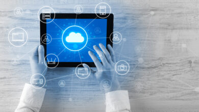 Check Point Software Technologies Unified Cloud
