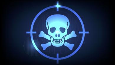 FortiGuard Threat Report