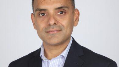 Raj Rishi Singh Chief Business Officer GCC at MakeMyTrip