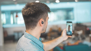 Read more about the article 20 Ways To Use Facebook Live To Grow Your Business