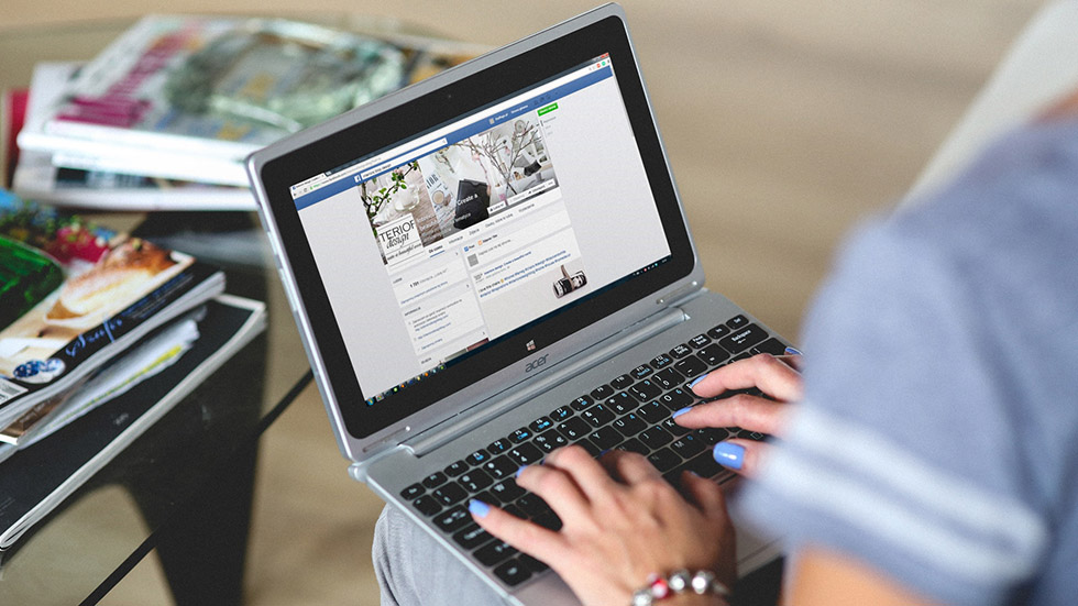 Read more about the article How To Write Facebook Ads That Work