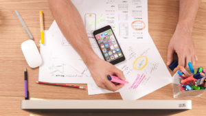 Read more about the article Your 6 Month Marketing Roadmap