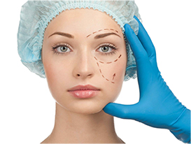 You are currently viewing Skincare Brands & Cosmetic Surgeons