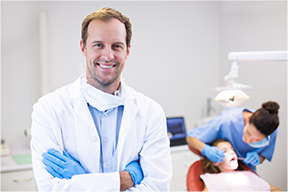 You are currently viewing Dentists