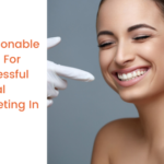 3 Actionable Steps For Successful Dental Marketing In 2020